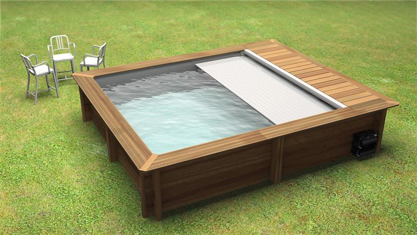 urban-pool-pic1.jpg