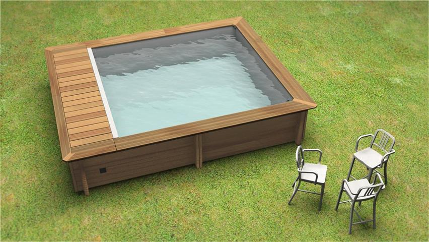 urban-pool-pic3.jpg