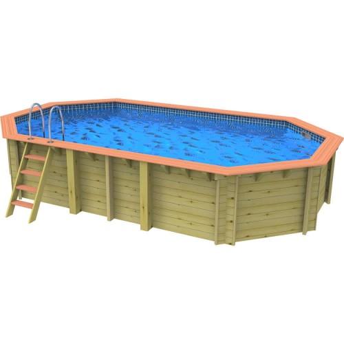 Bayswater Pool