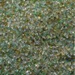 Glass filter media - 25kg bag