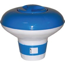 Floating Chlorine Dispenser - Large