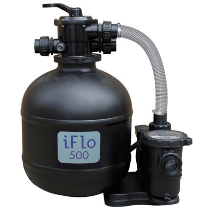 iflo-pump-filter-pic1