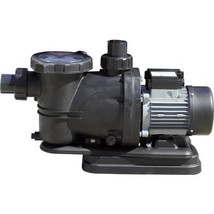 iflo-pump-filter-pic2