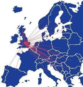 europe-shipping