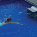 dolphin-fastlane-and-swimmer-10.png