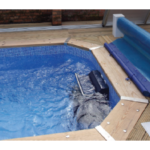 dolphin-wooden-pool-10.png