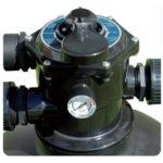 iflo-pump-filter-pic3.jpg