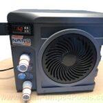 nano-mini-heat-pump-display-1.jpg