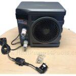 nano-mini-pool-heat-pump-6.jpg