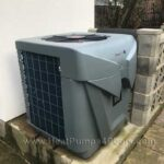 products-thermotec-inverter-34kw-customer-pic1.jpg