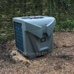 products-thermotec-inverter-34kw-pool-heat-pump.jpg