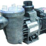 Aquaspeed-pump-pic1.jpg