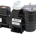 Aquaspeed-pump-pic2.jpg
