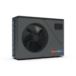 Thermotec-Eco-Inverter-Pic4.png