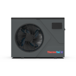 Thermotec-Eco-Inverter-Pic6.png