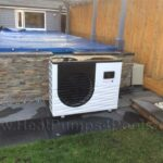 categories-thermotec-inverter-17kw-on-pond-pic1.jpg