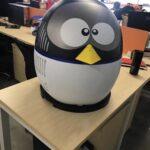 penguin-heat-pump.jpg