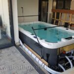 products-thermotec-heat-pump-on-spa.jpg