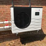 products-thermotec-inverter-20kw-on-wall-brackets.jpg