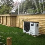 products-thermotec-inverter-heat-pump-12kw-above-ground-pool.jpg