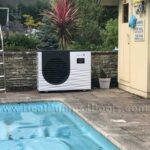 products-thermotec-inverter-pool-heat-pump-20kw.jpg