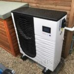 products-thermotec-inveter-24kw-pool-heat-pump-heater.jpg