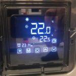 thermotec-eco-inverter-display-pic2.jpg