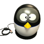 thermotec-penguin-front.png