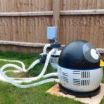 thermotec-penguin-mini-pool-heat-pump.jpg