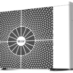 BWT-Inverter-Pool-Heat-Pump.png