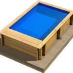 pool-n-box-junior-PIC4