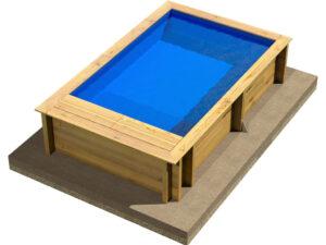 Pool n Box Junior