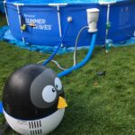 thermotec-penguin-customer-photo-1.jpg
